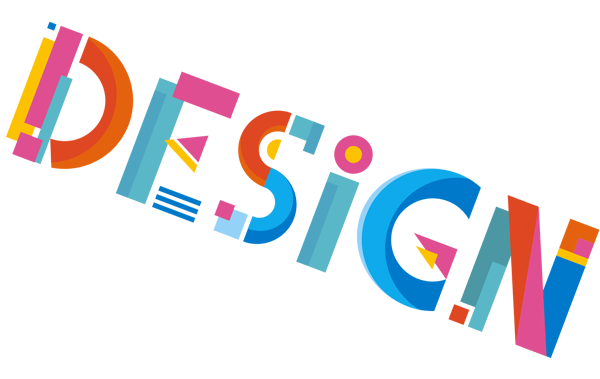 design So'Art